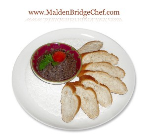provence-tapenade